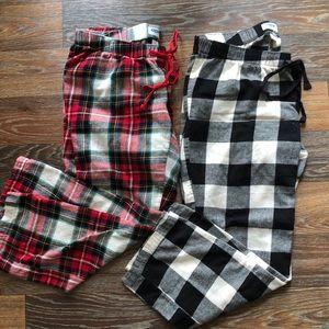 Maternity PJ pants